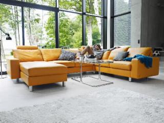 Valley Ridge Furniture - Photo 5