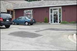 Driveway Restore Inc - Photo 1