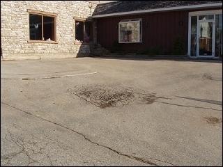 Driveway Restore Inc - Photo 4