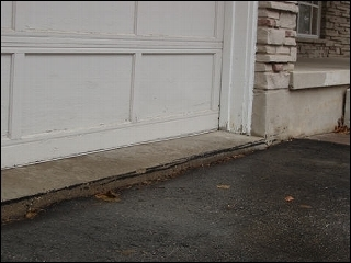 Driveway Restore Inc - Photo 6