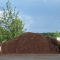 Petrie's Quality Topsoil Ltd - Photo 2