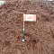 Petrie's Quality Topsoil Ltd - Photo 4