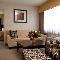 View Quality Hotel & Suites's Maple Ridge profile