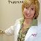 Dr Andrea Hickey Medical Aesthetics - Photo 2