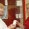 Dr Andrea Hickey Medical Aesthetics - Photo 5