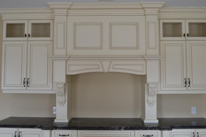 Royal Kitchen Doors & Cabinets - Photo 3
