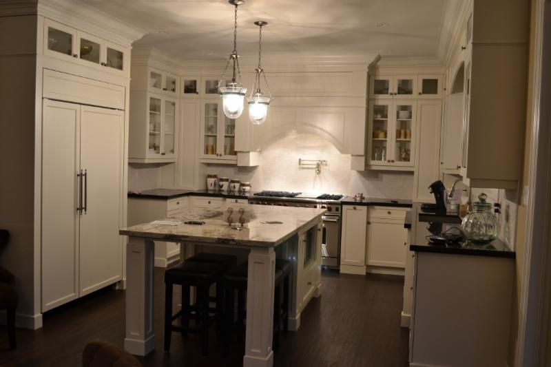 Royal Kitchen Doors & Cabinets - Photo 2