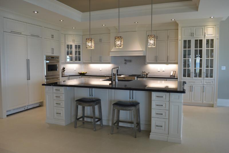 Royal Kitchen Doors & Cabinets - Photo 20