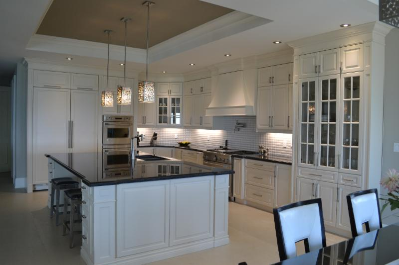 Royal Kitchen Doors & Cabinets - Photo 16