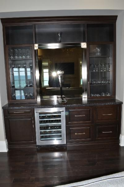 Royal Kitchen Doors & Cabinets - Photo 18