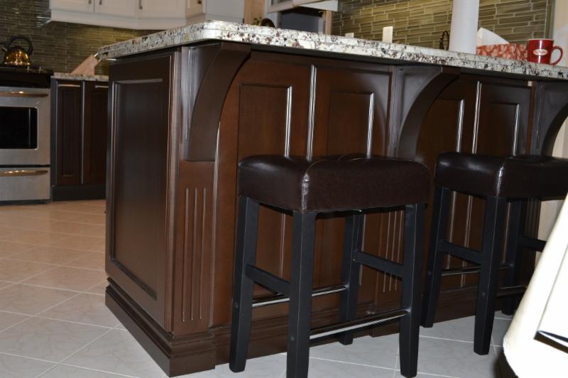 Royal Kitchen Doors & Cabinets - Photo 14