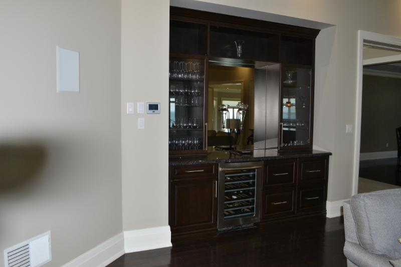 Royal Kitchen Doors & Cabinets - Photo 11