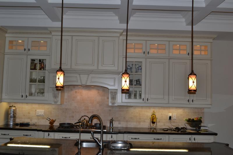Royal Kitchen Doors & Cabinets - Photo 15
