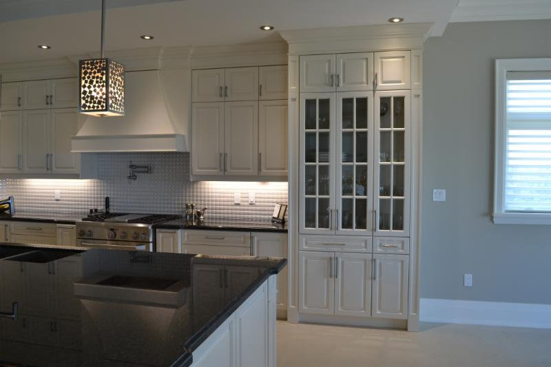 Royal Kitchen Doors & Cabinets - Photo 12