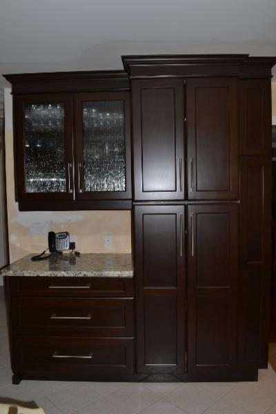 Royal Kitchen Doors & Cabinets - Photo 19