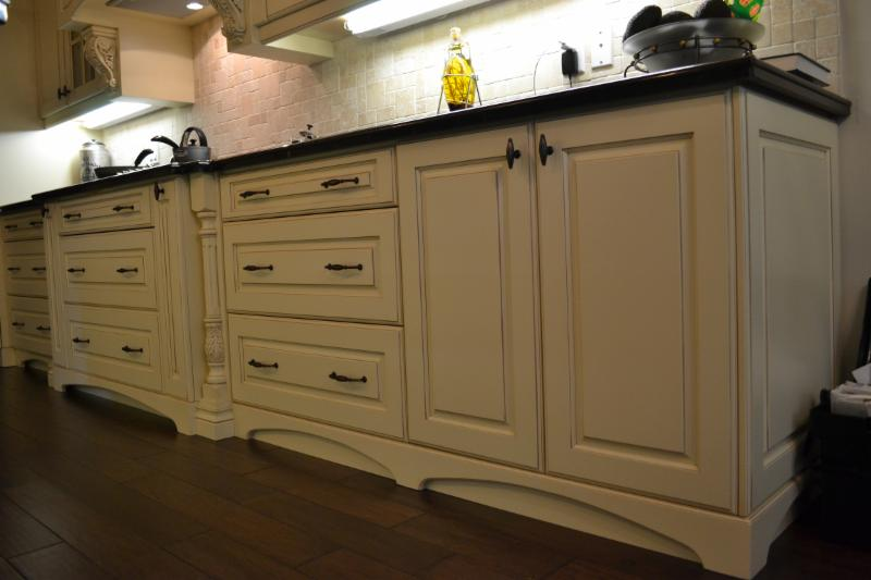 Royal Kitchen Doors & Cabinets - Photo 10