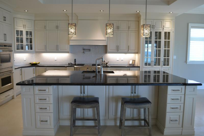 Royal Kitchen Doors & Cabinets - Photo 6