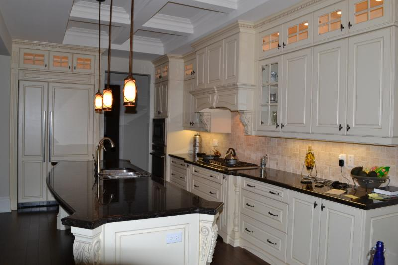 Royal Kitchen Doors & Cabinets - Photo 7
