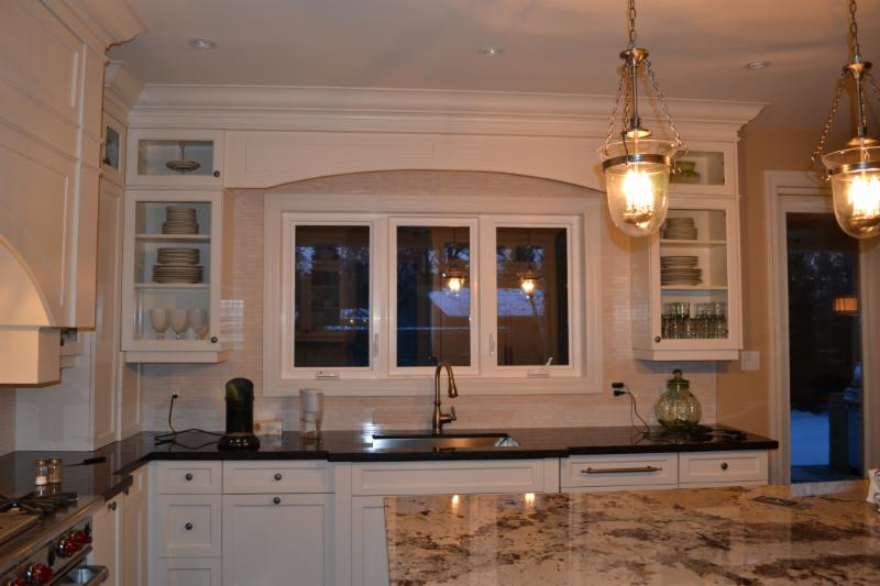 Royal Kitchen Doors & Cabinets - Photo 21