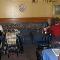 Brochetterie La Maison Grecque - Restaurants - 819-822-1711