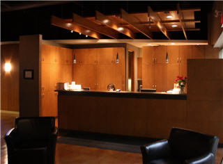 Affinity Dental Group-Sherwood Park - Photo 6