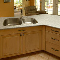 Countryside Designs Inc - Counter Tops - 250-743-1244
