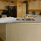 Countryside Designs - Counter Tops - 250-743-1244