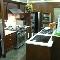 Colony Major Appliance & Mattress Warehouse - Major Appliance Stores - 604-985-8738