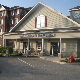 View Campus Estates Animal Hospital's Guelph profile