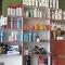 Haute Coiffure Luigi Inc - Salons de coiffure et de beauté - 819-776-1015