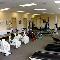 Physio Plus Orthopaedic & Sports Injury Clinic - Acupuncturists - 519-941-8865