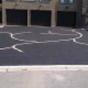 View Birch Hardtop Paving Co's Winona profile