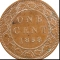 B & W Coins & Tokens - Coin Dealers & Supplies - 905-450-2870