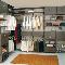Canadian Closet - Closet Organizers & Accessories - 403-309-6894
