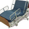 Mobility in Motion - Home Health Care Equipment & Supplies - 519-623-9930