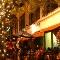 Paradiso - Restaurants - 905-338-1594