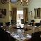 Paradiso Restaurant - Restaurants - 905-639-1176
