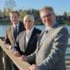 Integra Law Group - Lawyers - 604-859-7187