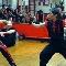 Tai-Chi Kung Fu Centre Sergio Arione - Écoles et cours d'arts martiaux et d'autodéfense - 514-684-9584