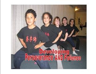 Tai Chi Kung Fu Centre Sergio Arione - Photo 5