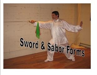 Tai Chi Kung Fu Centre Sergio Arione - Photo 9