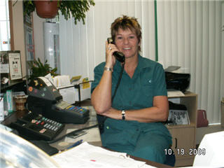 Clinique Vétérinaire Maloney - Photo 11
