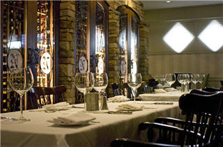 Lord Nelson Fine Dining - Photo 3