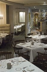 Lord Nelson Fine Dining - Photo 6