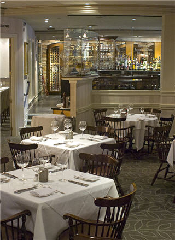 Lord Nelson Fine Dining - Photo 7