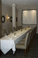 Lord Nelson Fine Dining - Photo 8