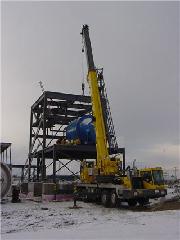 RSI Crane Service Inc - Photo 3