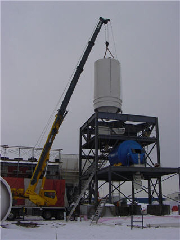 RSI Crane Service Inc - Photo 4