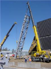 RSI Crane Service Inc - Photo 6