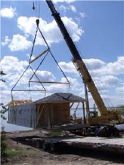 RSI Crane Service Inc - Photo 7